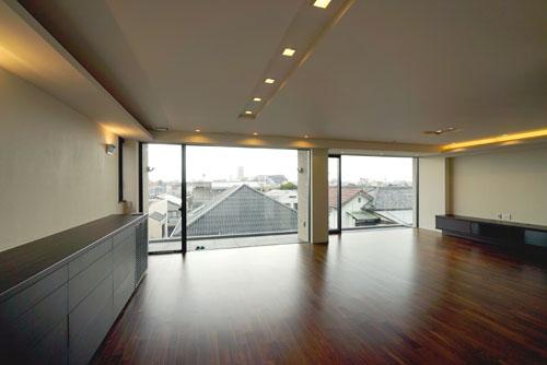 代沢の家OH05.jpg