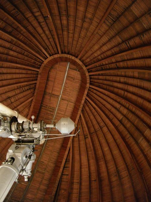 天文台3.jpg