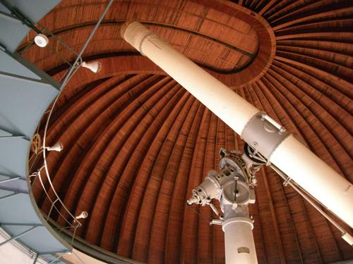 天文台2.jpg