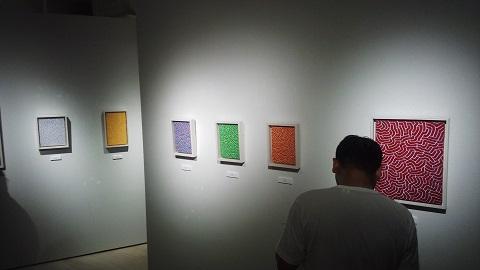 山村國晶 個展1.jpg
