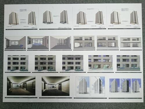 築地PJ02.jpg