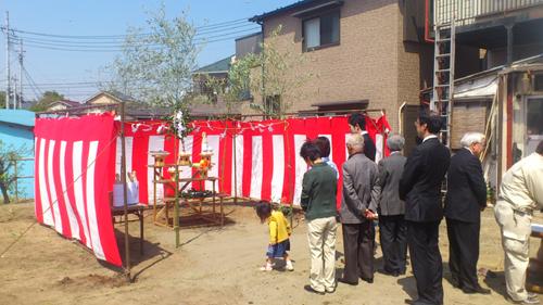 興野地鎮祭2.jpg