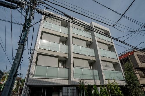 高円寺1.jpg