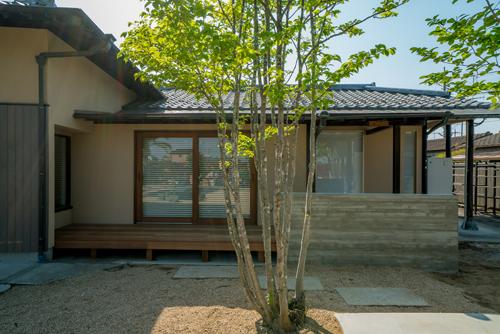 20200101太田.jpg