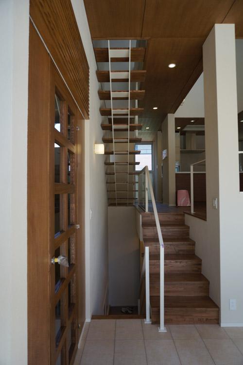 6階段.JPG