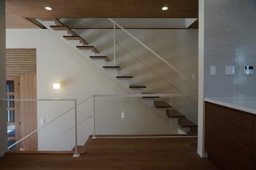 6階段3.JPG