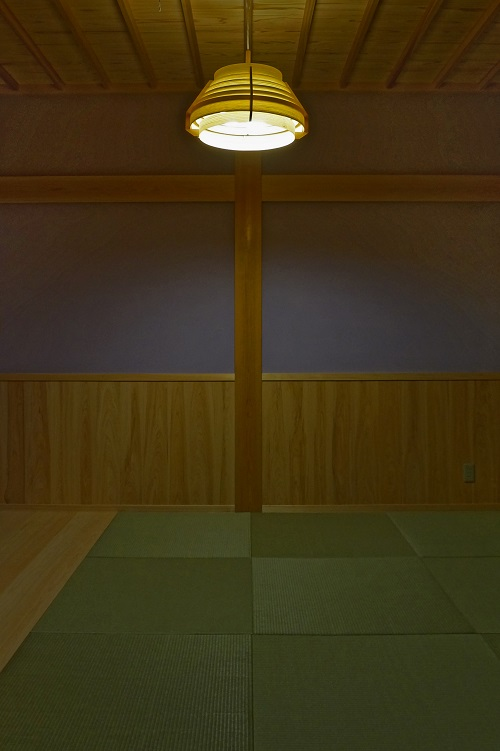 fuku和室.jpg