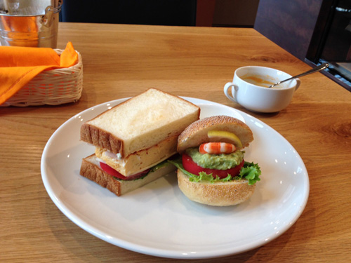 kiyose cafe1.JPG