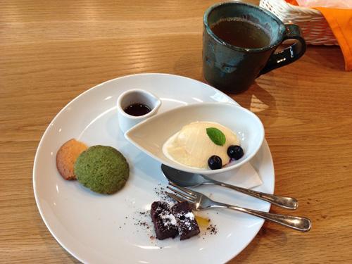 kiyose cafe3.JPG