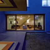 吉祥寺の家2