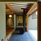 代田の家-2