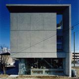 川越のSAKEハウス