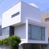 深沢の家-2