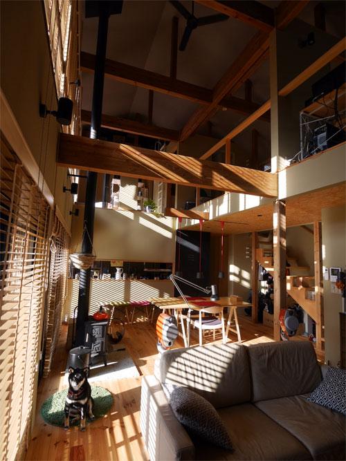 町田の家LDK.jpg
